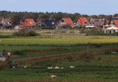 Hoe kende Josef B. de vader van het gezin in Ruinerwold?