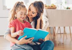 Verrassend: Rafael van der Vaart schrijft kinderboek