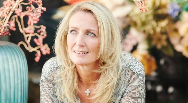 Sandra kreeg na zeventien jaar duidelijkheid over haar vermiste moeder
