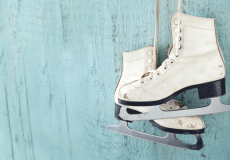 Dít zijn de eerste deelnemers van Dancing on Ice