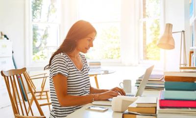 5x zó verlaag je stress op de werkvloer