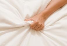 Noa is dominant in bed: 'Ik heb hem vastgebonden tot hij niets meer kon'