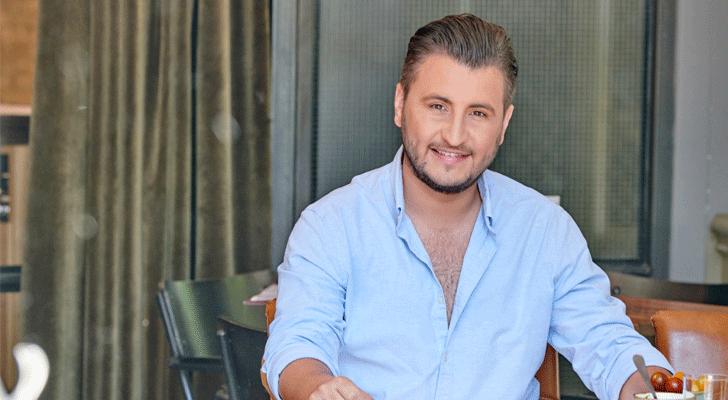 Lief: Danny Froger komt met single over dochtertje Fallon