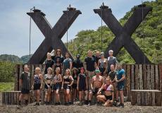 Oeps: is de winnaar van 'Expeditie Robinson' verklapt?