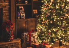 Wees er snel bij: IKEA verkoopt kerstbomen voor 1 euro