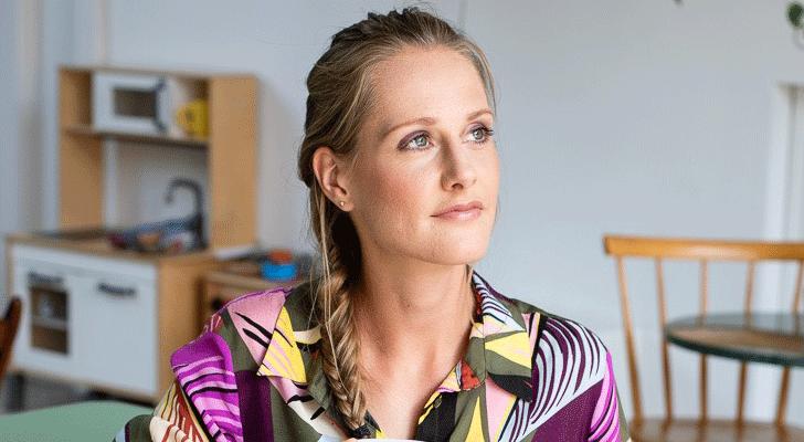 Lonneke werd op haar zestiende verkracht: 'Ik zocht de schuld van zijn vergrijp bij mezelf'