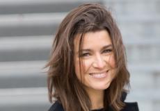 Merel Westrik bevestigt relatie met RTL Nieuws-presentator
