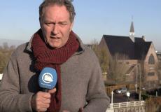 Op deze datum presenteert Piet Paulusma zijn laatste weerbericht