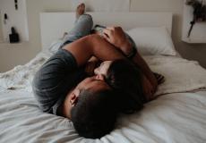 Lezeressen vertellen: 'Zo gaf ik mijn seksleven een boost'