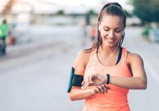 6 sporten waarmee je de meeste calorieën verbrandt