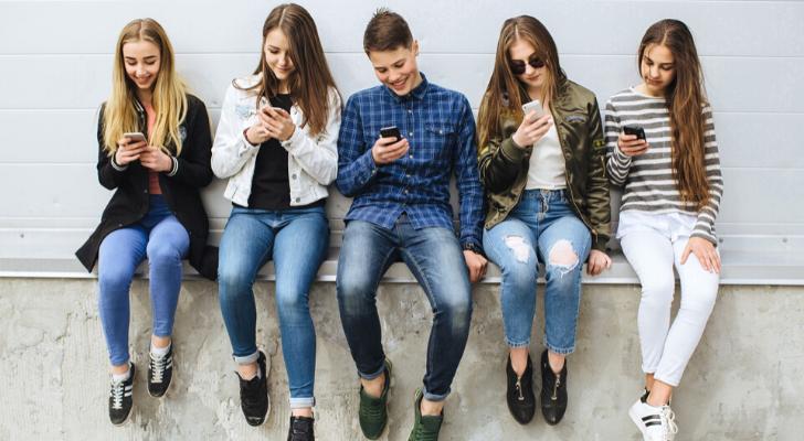 Waarom tieners zo slecht luisteren (en wat je eraan kunt doen)