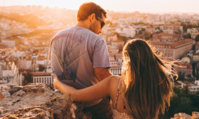 geheim-van-goede-relatie