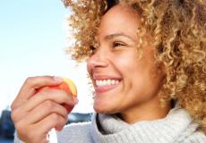 Kom op gewicht zonder dieet: 5 verrassende manieren om af te vallen
