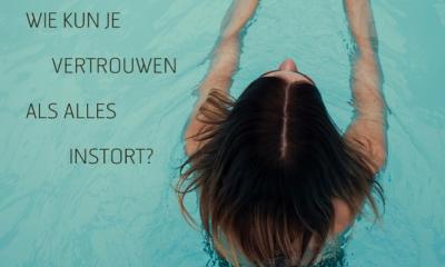 Win 10x de thriller Onderschat van Marijke Verhoeven
