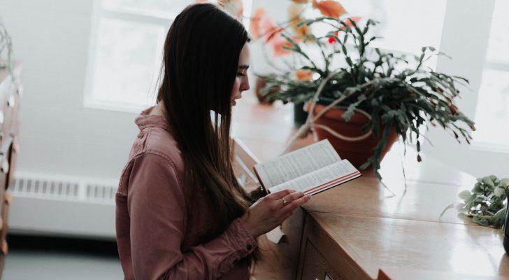 best-gelezen-boek-van-het-jaar