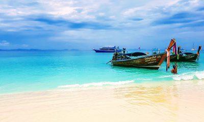 goedkoopste-vakantiebestemmingen-ter-wereld