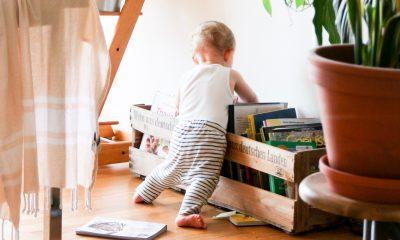leukste-prentenboeken-voor-jonge-kinderen
