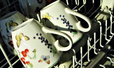 meest-gemaakte-fouten-inruimen-vaatwasser