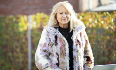Jolande doet onderzoek naar cold cases: 'Ik móét deze nabestaanden helpen'