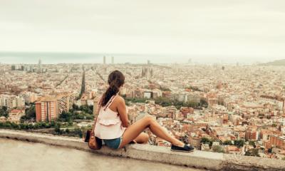 Boeken en wegwezen: dit zijn de tien goedkoopste citytrips in Europa