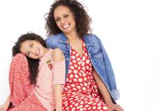 Win een fotoshoot in Vriendin met je zoon of dochter