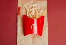 gezondste-producten-mcdonalds