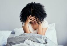 Onderzoek bewijst: chagrijnig worden door honger is hartstikke normaal