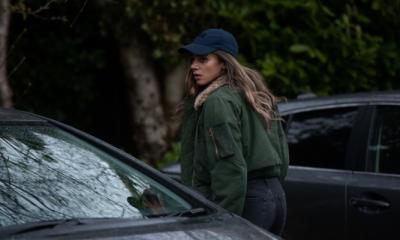 Kijkers in de ban van de spannende Netflix-serie 'The Stranger'