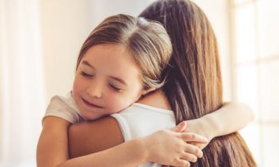 Lange wachtlijsten voor psychische zorg: 'Wanneer wordt mijn kind eindelijk geholpen?'